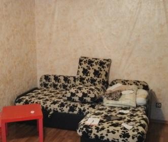 Готовые квартиры в москве с отделкой эконом класса цены